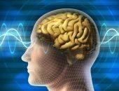 متى يتمكن طفلك من حفظ الذكريات والقدرة على استرجاعها؟.. دراسة توضح