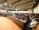 مجلس الوزراء العراقية: موازنة 2021 تصل غدا إلى مجلس النواب
