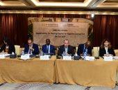 بورصتا مصر ولندن تعقدان ورشة عمل لتطوير قدرات الشركات الصغيرة وتمويل توسعاتها