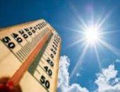 درجات الحرارة المتوقعة اليوم الأربعاء 16/10/2019 بمحافظات مصر