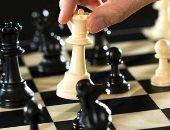 اتحاد الشطرنج يكشف الموعد الجديد لبطولة الجمهورية خلال أيام