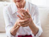 التهاب المفاصل يشمل 100 مرض منها هشاشة العظام والروماتويد