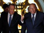 """أستاذ علاقات دولية لـ""""الحياة اليوم"""": روسيا تعلم أهمية مصر وفاعليتها الاستراتيجية"""
