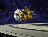 فى مثل هذا اليوم فى الفضاء.. مركبة كاسينى تنطلق من الزهرة إلى زحل