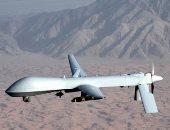 طائرات أمريكية مسيرة تشن ضربات على مقار الحشد الشعبى فى الأنبار العراقية