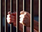 حبس طالب جامعى تسبب فى إجهاض سيدة أثناء مشاجرة عائلية بالشرقية
