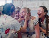 فيلم الرعب Midsommar  في دور العرض حول العالم 3 يوليو المقبل