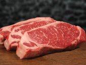 كيف يرتبط تناول الكثير من اللحوم الحمراء بخطر الإصابة بسرطان الأمعاء