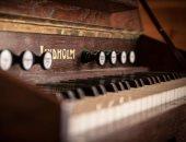 العب مزيكا.. تعليم الموسيقى يعزز الحصول على درجات أفضل فى الرياضيات والعلوم