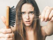 لو وصل لمرحلة الراحة وبطل يطول.. أسباب بتضر شعرك غير الإهمال