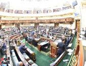 31 مليار جنيه استثمارات حكومية لتنمية محافظات الصعيد خلال عام 19/2020