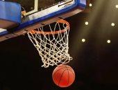 مصر تواجه مالى فى نهائى أفريقيا لناشئات السلة