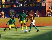 أمم أفريقيا 2019.. تعرف على المنتخبات المرشحة للتأهل كأفضل ثوالث