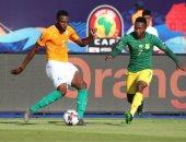 التشكيل الرسمى لمباراة الكاميرون ضد غينيا بيساو فى كأس أمم أفريقيا 2019