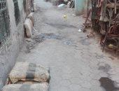 القابضة لمياه الشرب ترد على شكاوى القاهرة والدقهلية