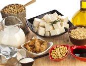 يوم الصحة العالمى.. 5 نصائح لجعل نظامك الغذائى أكثر صحة