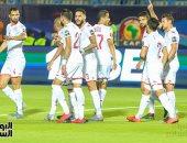 7 معلومات مهمة عن مباراة تونس ومدغشقر فى ربع نهائى امم افريقيا