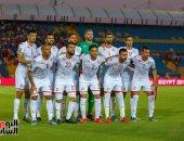 كل أهداف الاثنين.. تونس تتعادل مع أنجولا.. ومالى تحقق أكبر فوز بأمم أفريقيا