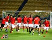 اتحاد الكرة يدرس تقديم مواعيد مباريات الكأس بسبب الأجندة الدولية