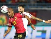 تونس ضد أنجولا.. مباراة الافتتاح تعاند نسور قرطاج للمرة الثالثة على التوالى