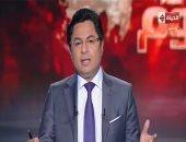 فيديو.. خالد أبو بكر: الساحل الشمالى حاجة محصلتش.. ويتفوق على إسبانيا وفرنسا