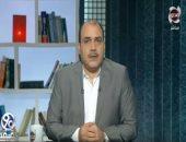 محمد الباز: الدولة تواجه جشع التجار وتعمل على ضبط الأسعار
