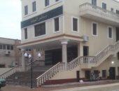 بعد افتتاحه أمس.. تعرف على حكاية مبنى مجلس الدولة بكفر الشيخ