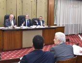 تشريعية النواب توافق على المادة المنظمة لتشكيل مجلس نقابة المحامين بالقانون