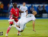 معلومات لا تفوتك عن مباراة السنغال والجزائر فى امم افريقيا 2019
