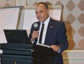 التعليم العالى: عقد معرض القاهرة الدولى السادس للابتكار 24 أكتوبر الجارى