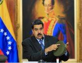 زعيم المعارضة فى فنزويلا: الحكومة تعتزم حل البرلمان