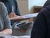 مدرسة نوبل للغش.. فضيحة غش تهز مدرسة تخرج منها 8 فائزين بجائزة نوبل