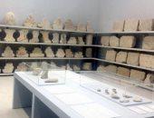 العثور على 120 لوحة حجرية من القرن الثالث الميلادى بكردستان.. اعرف التفاصيل