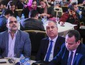 وزارة التخطيط: القيادة السياسية تضع قضية الإصلاح الإدارى على قمة أولوياتها