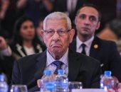 أبرز 10 معلومات عن عصام فرج الأمين العام الجديد للمجلس الأعلى للإعلام