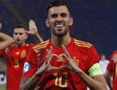 أرسنال يوافق على دفع 50 مليون يورو لضم سيبايوس من ريال مدريد