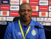 مدرب زيمبابوى يطالب لاعبيه بالتخلص من لعنة إهدار الفرص السهلة