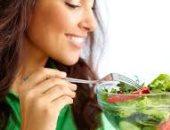النظام الغذائي مفتاح علاج أمراض الكبد.. اعرف التفاصيل