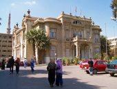 جامعات القاهرة والإسكندرية وأسيوط من بين أفضل 10 جامعات أفريقية