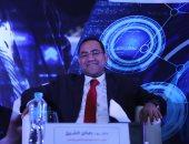 صالح الشيخ: أخطر جزء فى مرحلة الإصلاح الإدارى هو استعجال نتائجه