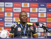 مدرب بوروندى: الحظ عاندنا أمام نيجيريا ونسعى للتعويض ضد مدغشقر