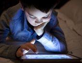 الشرطة البريطانية تسجل 22 جريمة جنسية عبر الإنترنت ضد الأطفال كل يوم