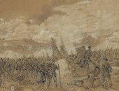س وج.. ما تريد معرفته عن حرب الأيام الستة الأهلية الأمريكية فى ذكرى وقوعها