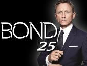"""القبض على رجل وضع كاميرا تجسس في """"حمام الستات"""" بكواليس فيلم Bond 25"""