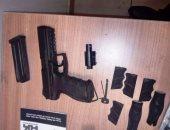 8 شخصيات وجهات معفاة من الحصول على ترخيص حمل الأسلحة النارية