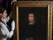 """لوحة مختفية من 300 سنة تظهر فى """"سوثبى"""".. اعرف التفاصيل"""