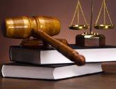 تأجيل محاكمة محامى قتل والده بمساعدة زوجة الأب وصديقه بالشرقية