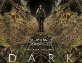 المسلسل الألمانى Dark يحصد التقييم الكامل للموسم الثامن 100%