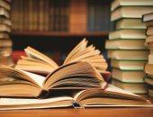 رومانسية وطبخ وأزياء.. كوريا الجنوبية تطرح مليونى كتاب بالإنجليزية بخصم 90%