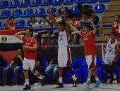 السلة 3x3 رجال وسيدات يحققان الفوز على المغرب وغينيا بدورة الألعاب الإفريقية